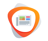 Web & Mobile UI/UX Design