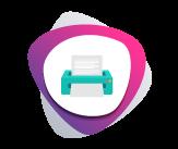 Print & Publication Services