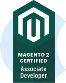 Magento 2 Certified Developer