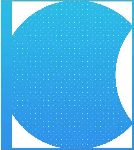 mobile layout design